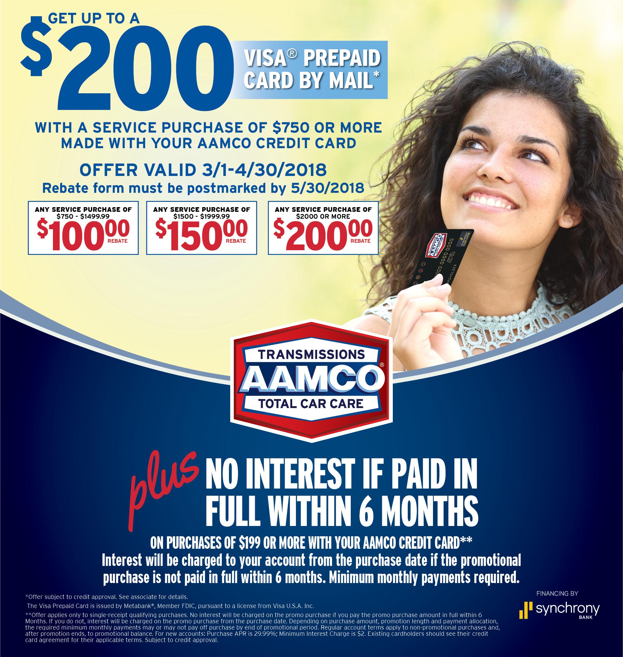 Liberty discount fuel coupon code